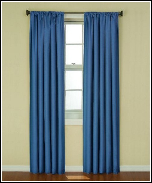 Navy Blue Sheer Curtains 63 Curtains Home Design Ideas