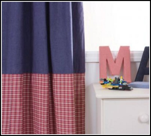 Navy Blue Velvet Tab Top Curtains Download Page Home