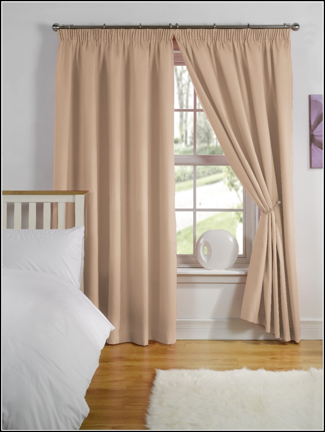 nursery blackout curtains curtains home design ideas rndlkeln8q34896