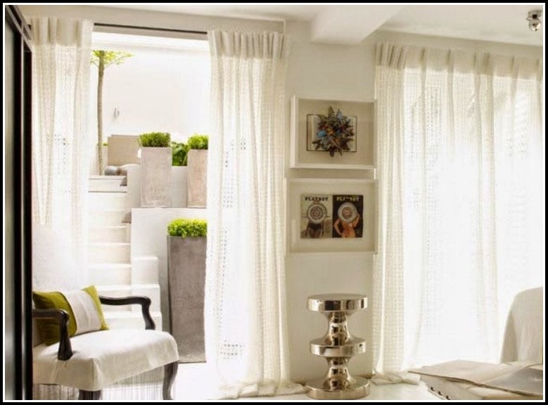 Off White Living Room Curtains Download Page Home Design