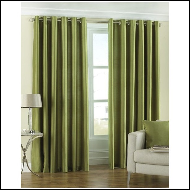 olive green kitchen curtains olive green sheer curtains curtains home design ideas 3669