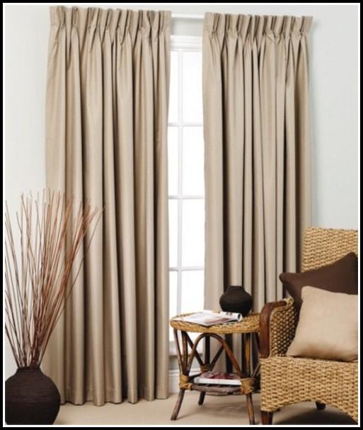 Pinch Pleat Curtain Hooks Ireland Curtains Home Design Ideas Z5nkn2rp8634048