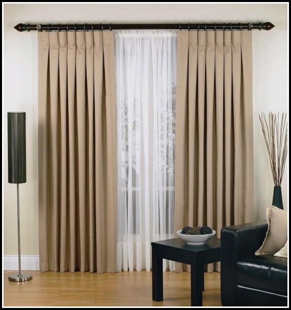Pinch Pleat Curtain Hooks Uk Curtains Home Design