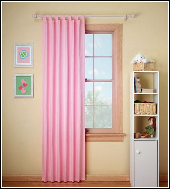 Pink Blackout Curtains Argos Curtains Home Design