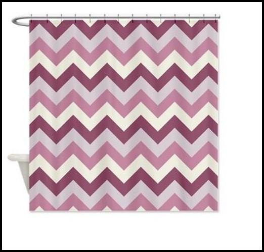 Kids Bedroom Design Ideas Bedroom Decorating Ideas Green Raised Bed Bedroom Paris Bedroom Curtains: Pink And Purple Beaded Curtains