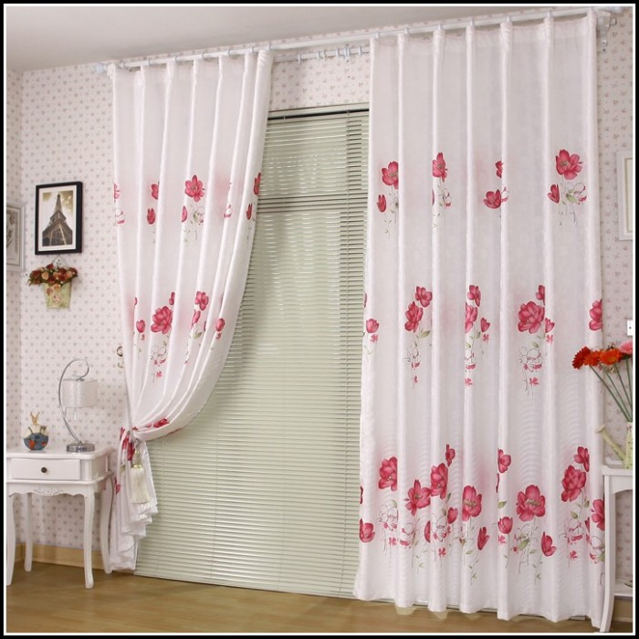 Grey Blackout Curtains Walmart Curtains Home Design