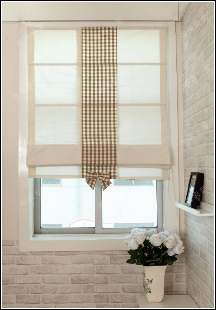 Roman shades and sheer curtains download page home for Roman shades and curtains