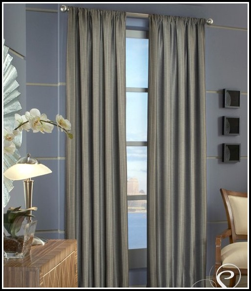 Sheer Curtain Ideas Living Room Curtains Home Design