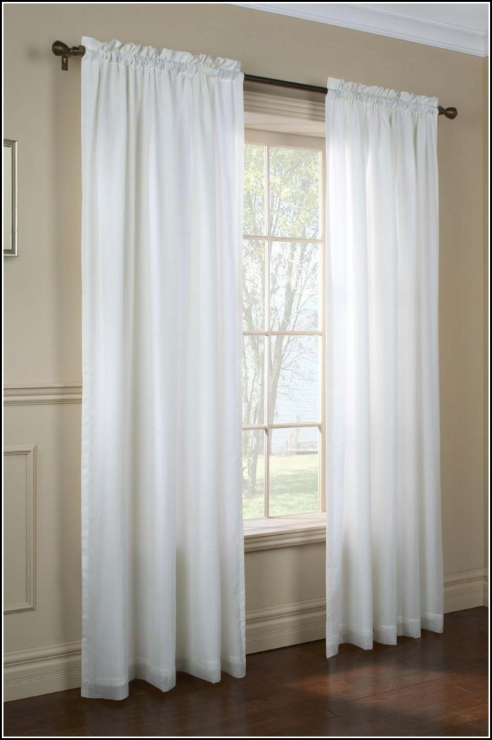 Sheer Curtains 54 Inches Long Curtains Home Design Ideas Xxpyj2gnby37005