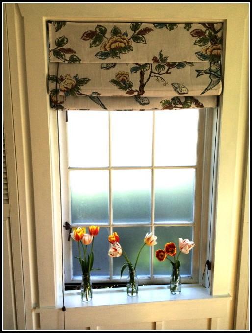 Short Curtains For Basement Windows Curtains Home