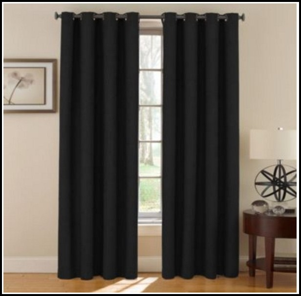Sound Asleep Blackout Curtain Liner 28 Images Blackout Curtain Liner Walmart Tags Light