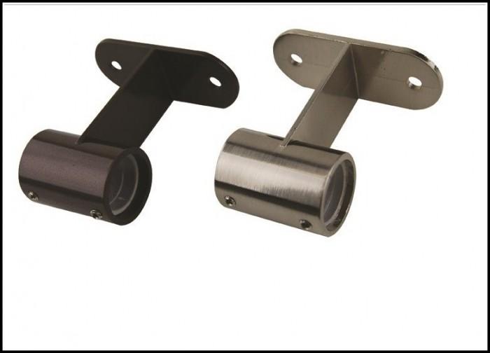 Stainless Steel Curtain Rods Australia