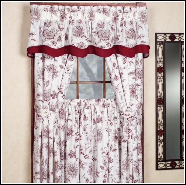 Standard Shower Curtain Rod Length Curtains Home Design Ideas Ord5l4bnmx35611