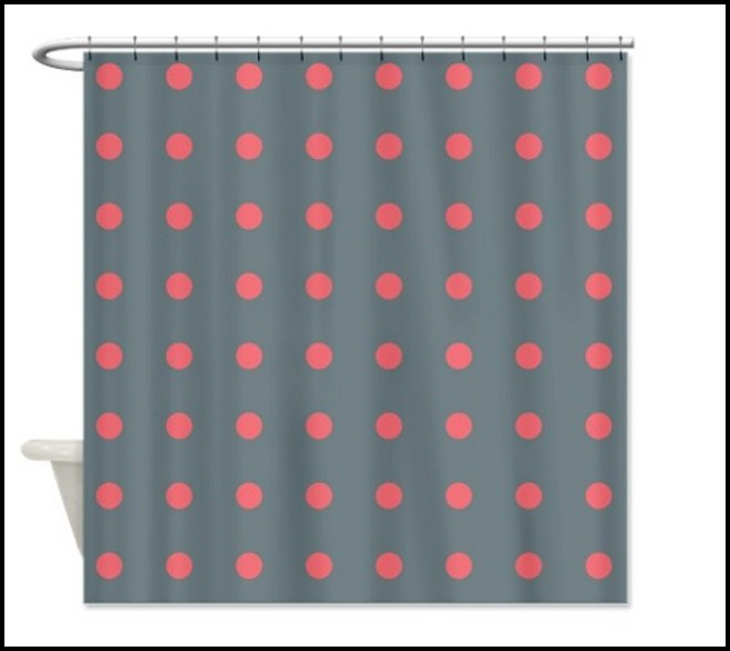 Tension Shower Curtain Rods Target Curtains Home Design Ideas 4vn4apwdne35439