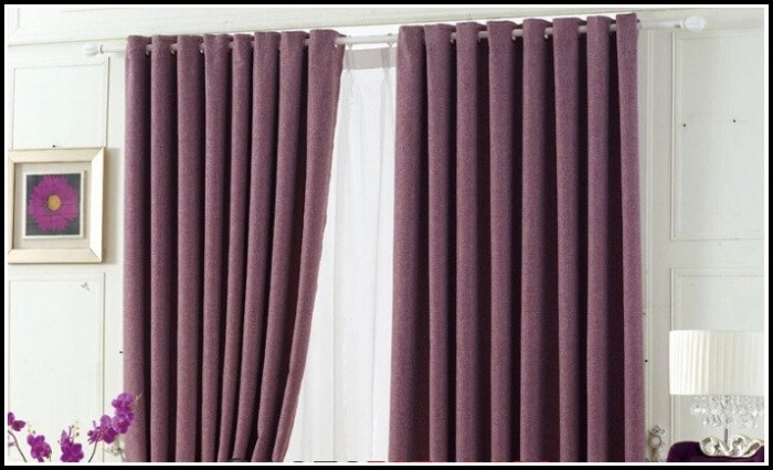 Thermal Liner Fabric For Curtains