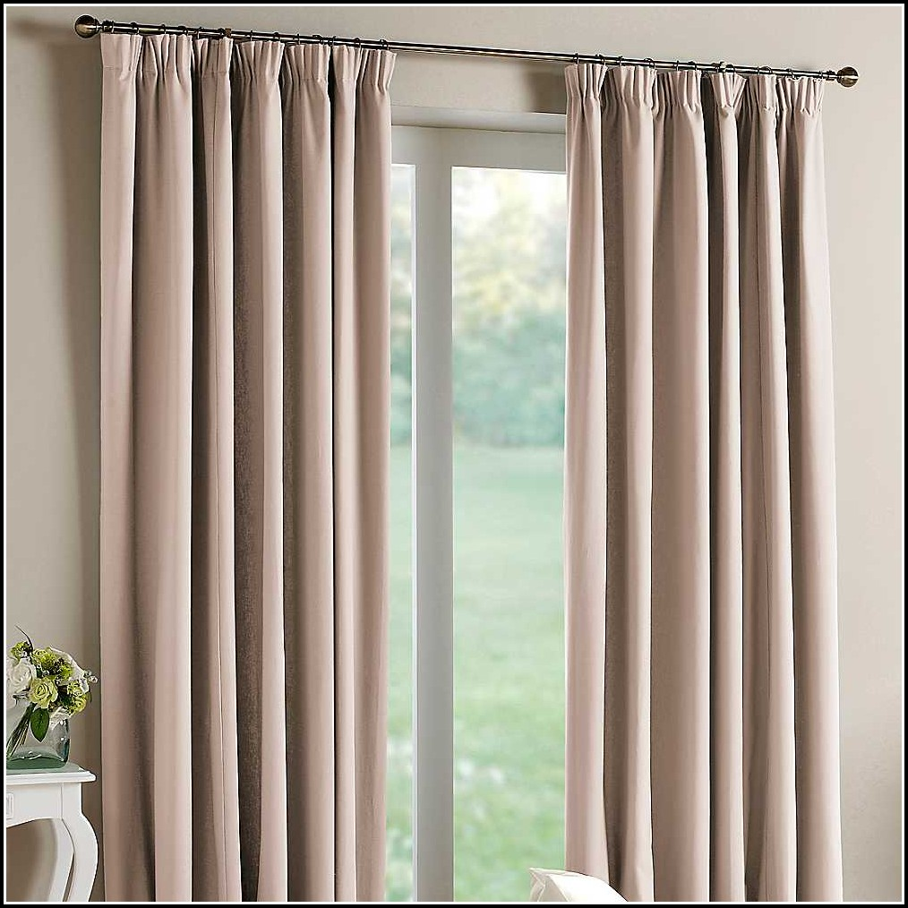 Find a tab top curtains on Gumtree, the #1 site for Curtains, Blinds, & Windows Fixtures for Sale classifieds ads in the UK. Find a tab top curtains on Gumtree, the #1 site for Curtains, Blinds, & Windows Fixtures for Sale classifieds ads in the UK.