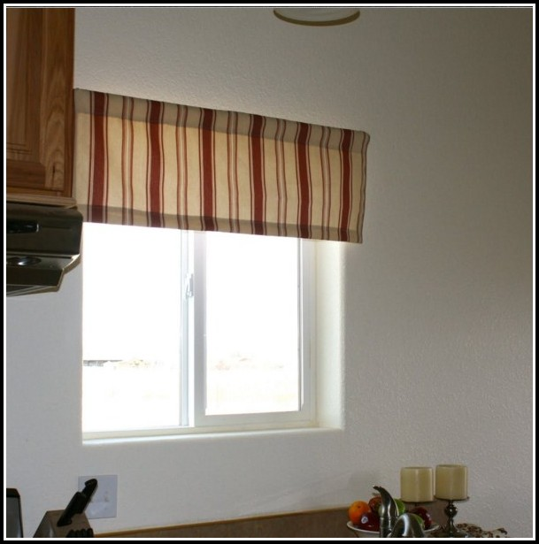 Valances For Windows Canada : Valances for kitchen windows canada curtains home