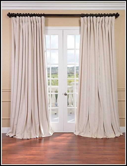 White Blackout Curtains 96 Curtains Home Design Ideas 5onenmdd1d26826