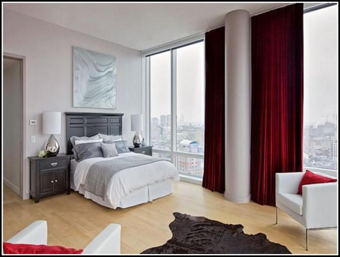 Crest home design curtains long beach curtains home design ideas 2md986xnoj38723 - Crest home design curtains ...