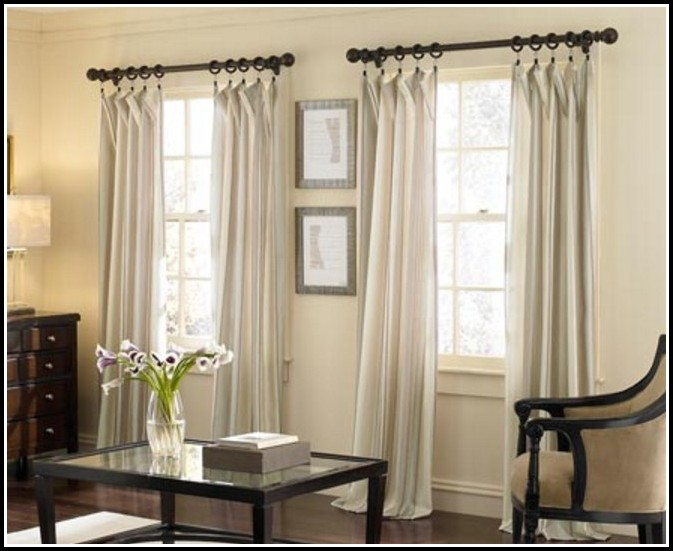 White Decorative Double Curtain Rod  Curtains  Home. The Living Room Bar Nyc W Hotel. Living Room Designs With Brown Furniture. Best Living Room Interior Design. Gray Living Room With Pop Of Color. Pictures Of How To Design A Living Room. Modern Open Living Room Ideas. Best Laminate For Living Room. Prefab Living Room Cabinets