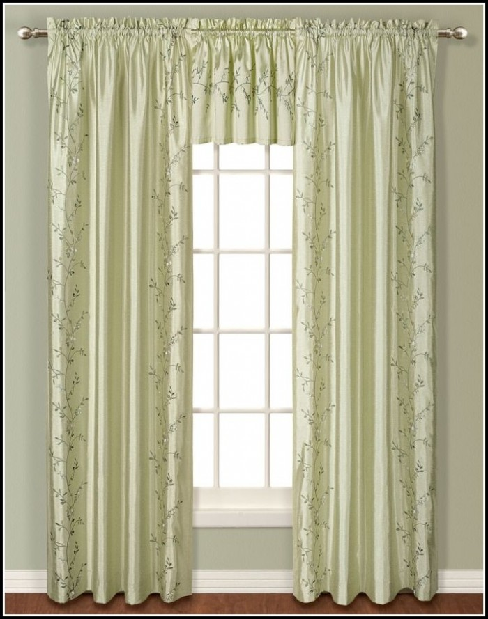 Wide Pocket Curtain Rod Brackets Curtains Home Design Ideas 6ldyy1gd0e29975