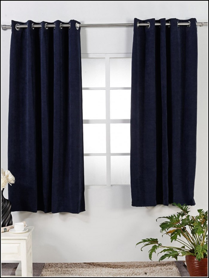 Yellow And Navy Blue Curtains Download Page Home Design Ideas Galleries Home Design Ideas Guide