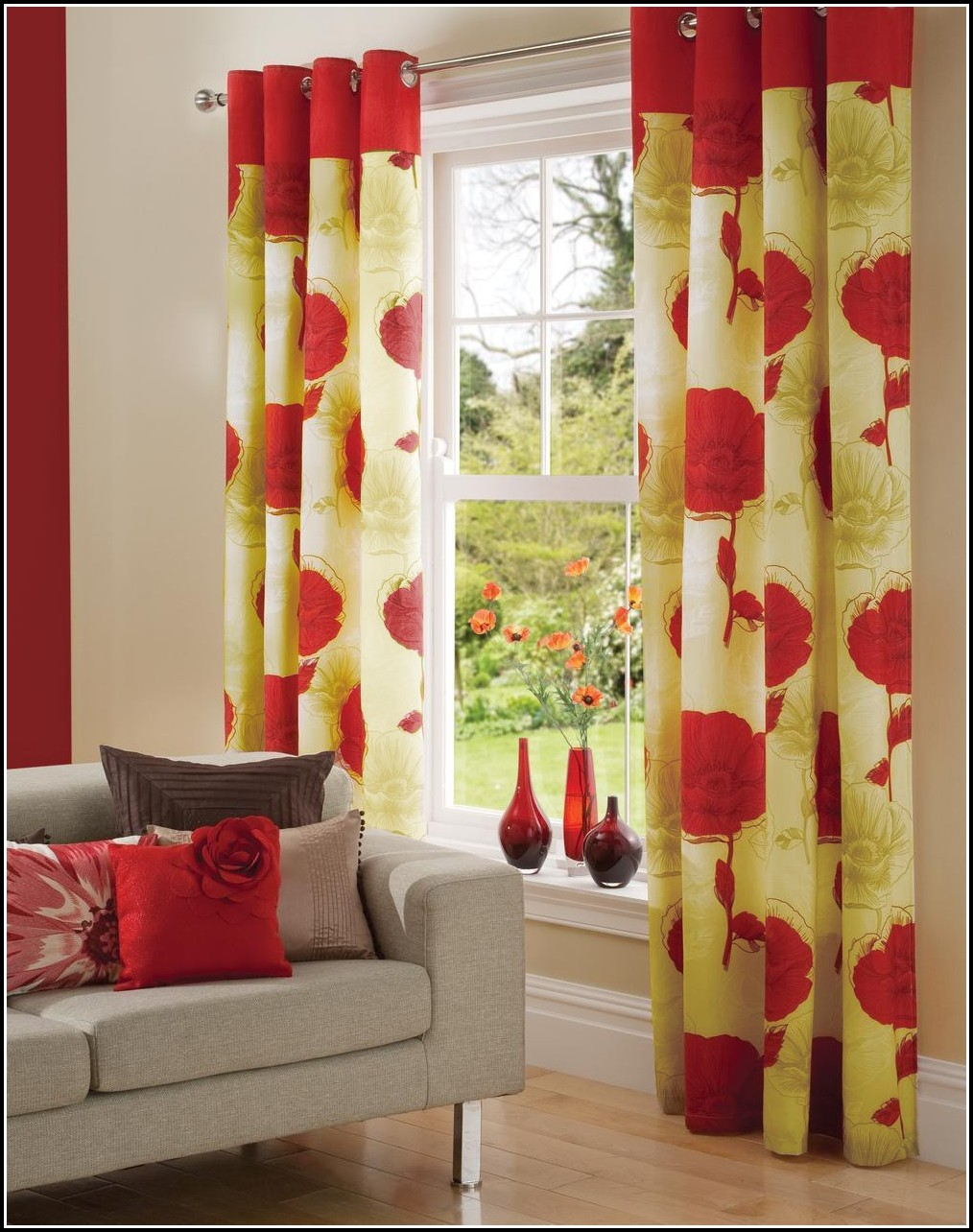 yellow kitchen curtains yellow and kitchen curtains curtains home design 28720