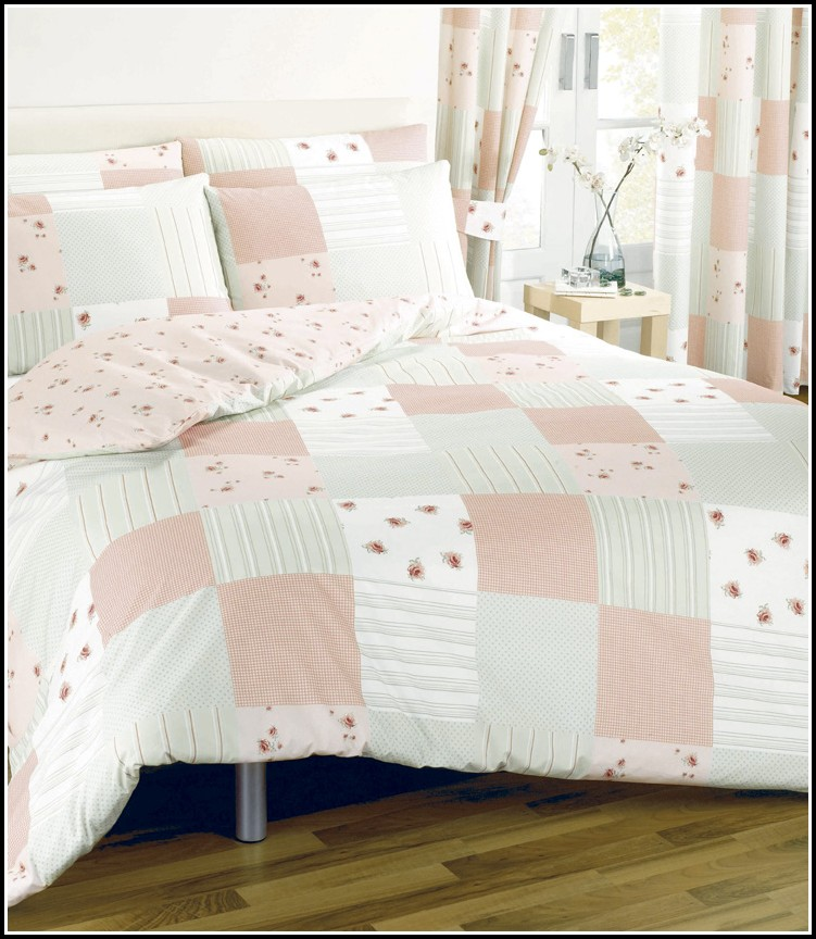 Argos Curtain And Bedding Sets
