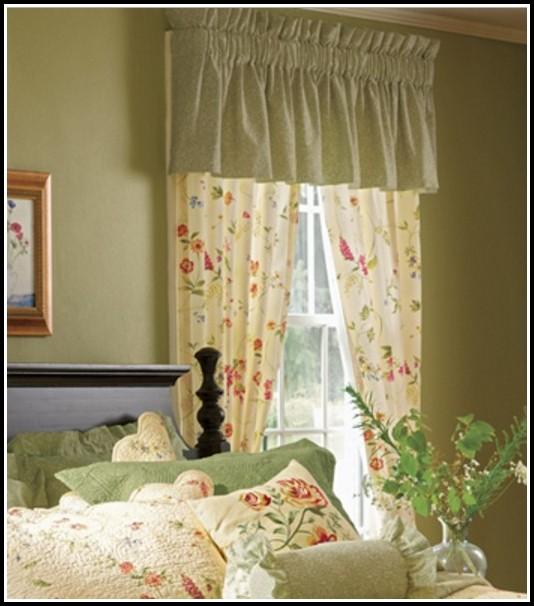 Donna Karan Bedding Collections Beds Home Design Ideas