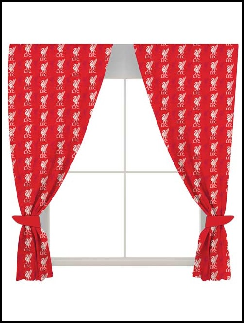 Crest Home Design Shower Curtains Curtains Home Design