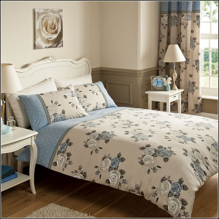 Bed Comforter Sets At Ross Beds Home Design Ideas Xxpyv4znby6349