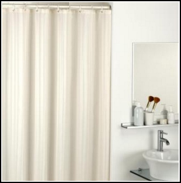 Curtain Rods With Finials