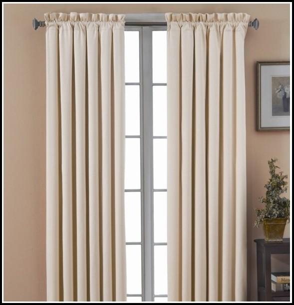 Double Curtain Rods For Valances Curtains Home Design Ideas Ggqnxmlnxb38591