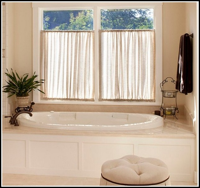 Tension Curtain Rods Extra Long 120 Curtains Home Design Ideas 8yqrer5dgr28019