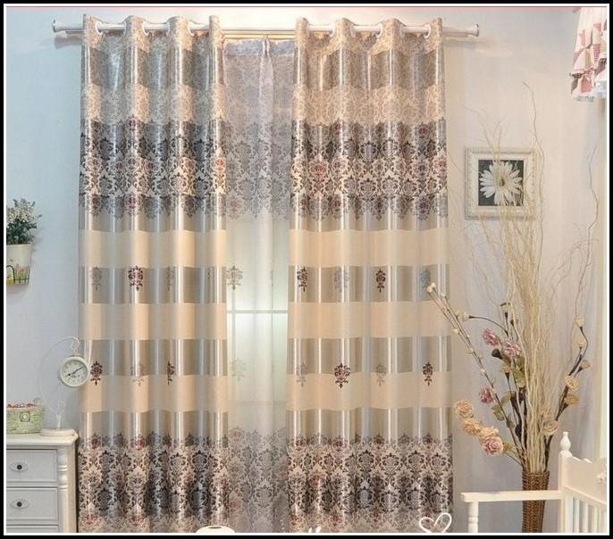 Grey Blackout Curtains 66 X 54 Curtains Home Design Ideas Rndl4rnd8q38252