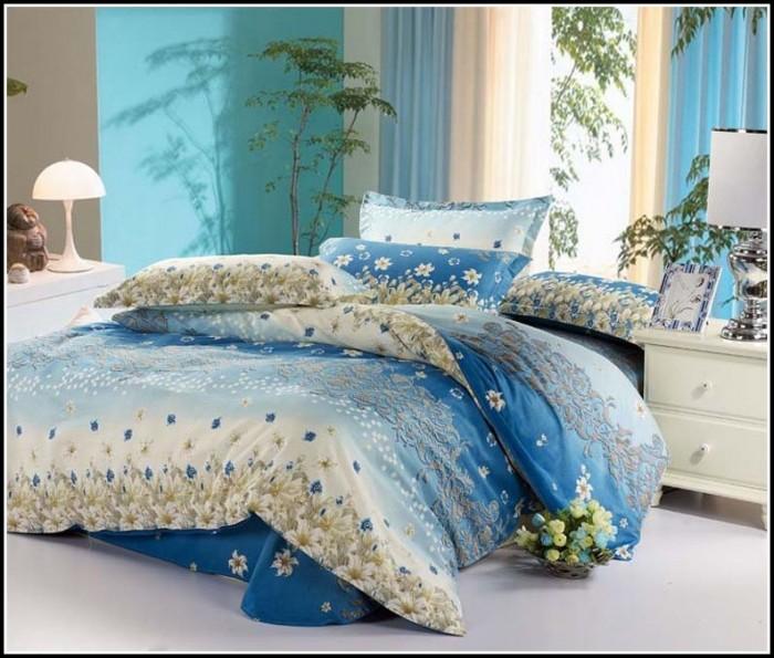 Childrens Bedroom Wallpaper Bedroom Door Paint Bedroom Bins Uk Bedroom Design Blueprint: Matching Bedding And Curtains Uk Download Page