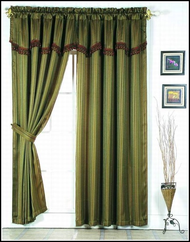 olive green kitchen curtains olive green rugs uk rugs home design ideas 3669