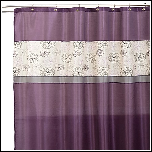 Purple Green And Brown Curtains Curtains Home Design Ideas Ggqnxzpnxb38147
