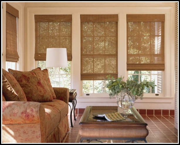 Window Blinds And Curtains In Nigeria