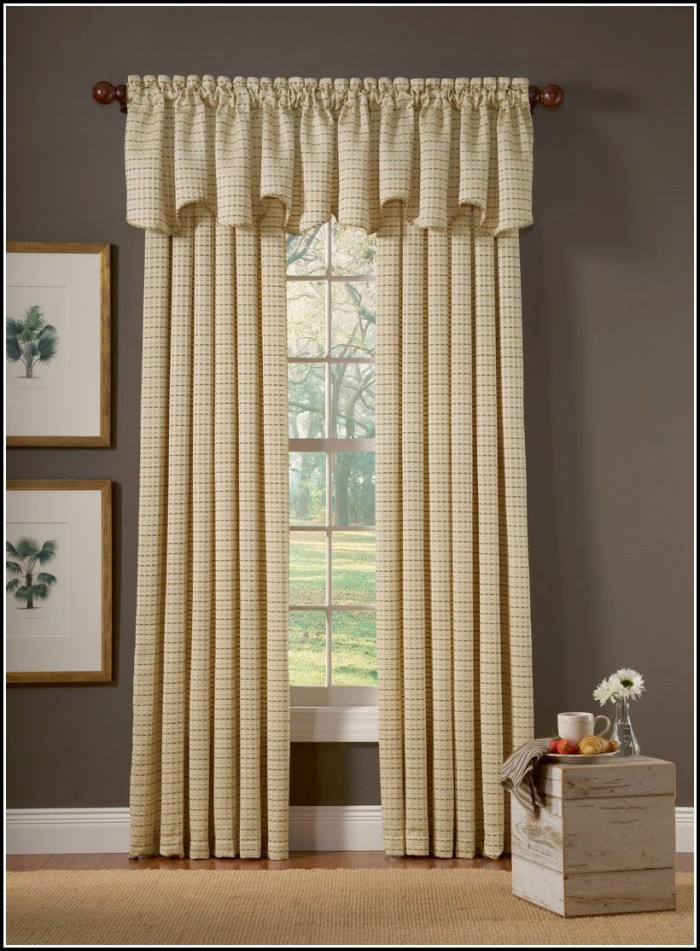 Window Blinds And Curtains Together Curtains Home Design Ideas 8yqrmz5dgr31319