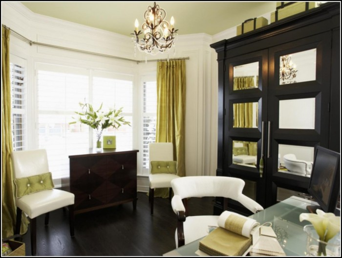 Window Treatments Blinds And Curtains