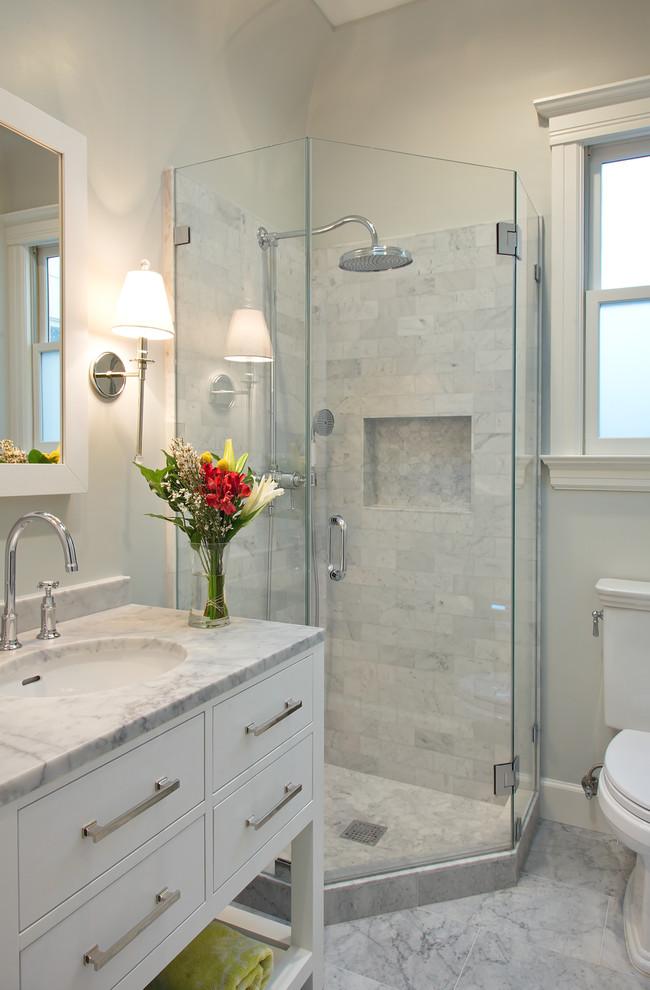 22 Bathroom Vanity and Sink Combo
