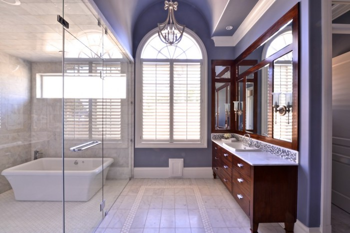 60 Inch Bathroom Vanity Double Sink Canada