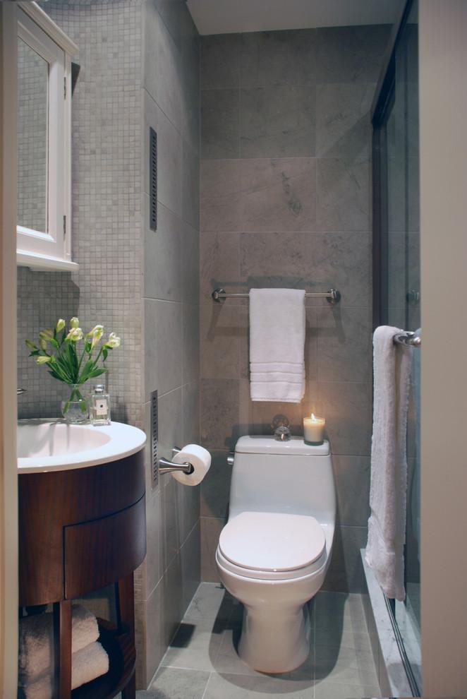 60 Inch Bathroom Vanity Top Single Sink
