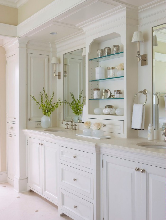 60 Inch Double Sink Vanity Top Only
