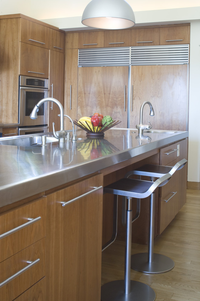 American Standard Stainless Steel Sink Work Center