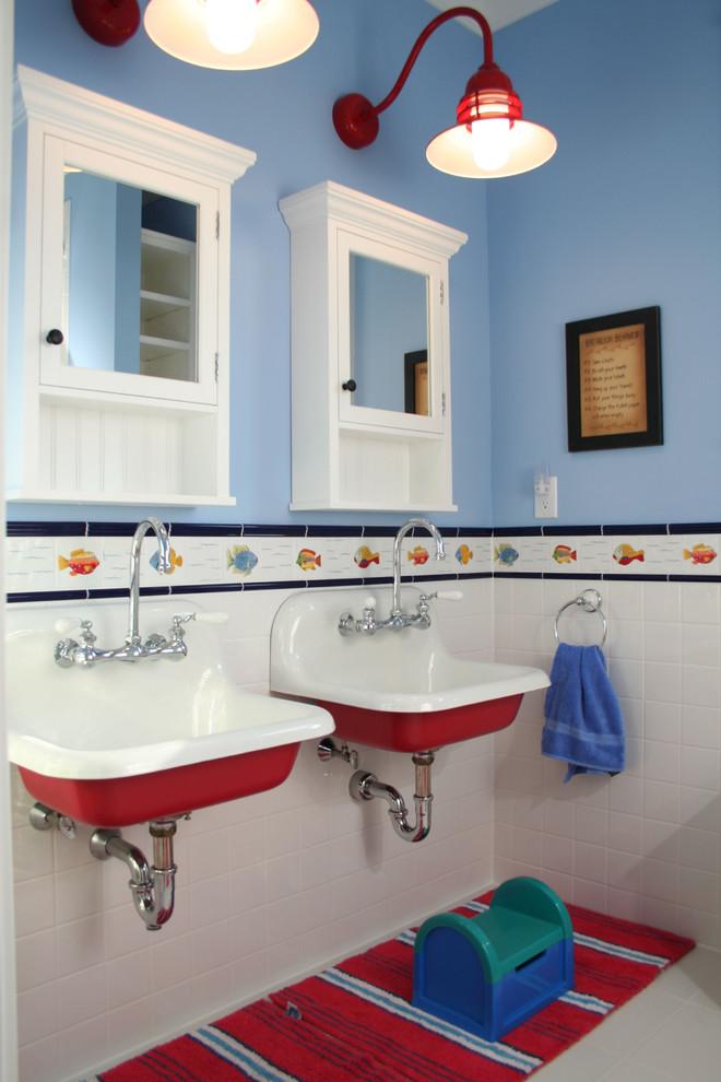 Bathroom Sink Drain Pipe Parts