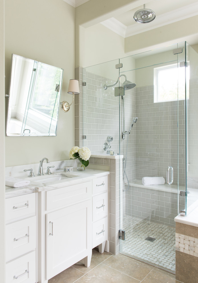 Bathroom Sink Drain Size Pipe