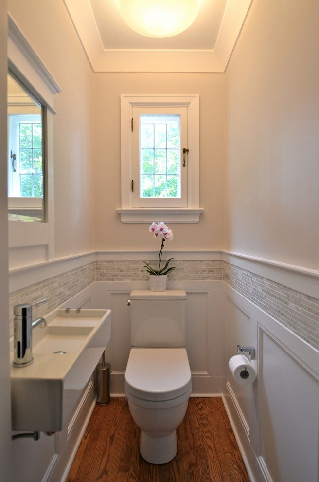 Bathroom Sink Pop Up Stopper