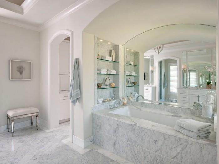 Bathroom Sink Stopper Repair Kit
